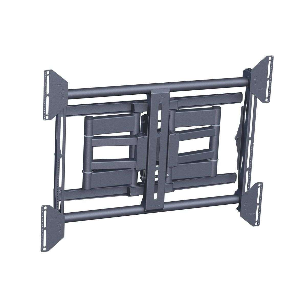 Vogels PFW 6851 Tilting Display Wall Mount