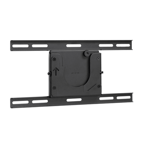 Vogels PFW 6858 Rotating Display Wall Mount