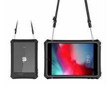 Waterproof Case (IP68) - iPad 10.2 - 7th/8th Gen