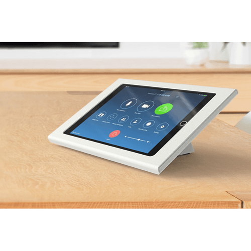 Zoom Room Console for iPad 10.2 7th/8th Gen