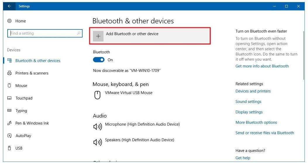 Tips and Tricks for Windows Tablet
