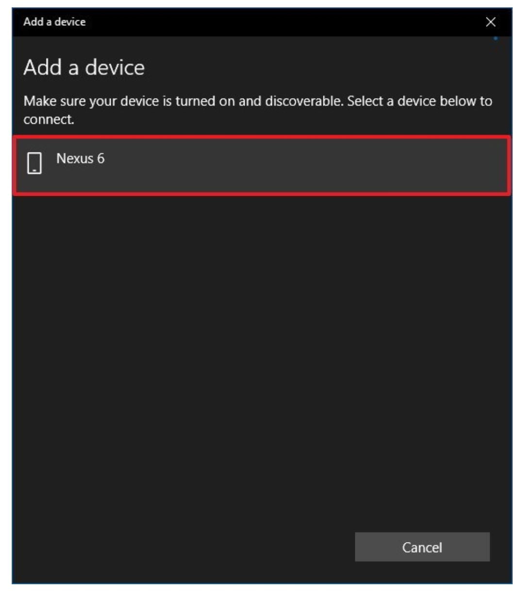 Tips and Tricks for Windows Tablets