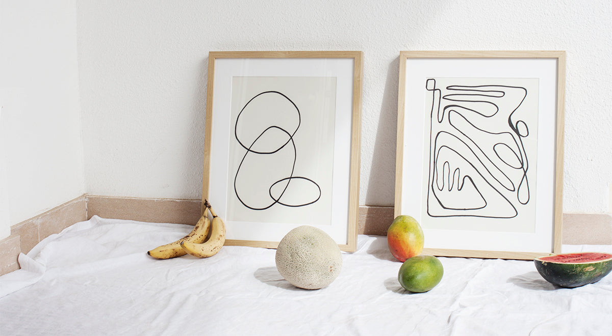 art prints, posters, printable wall art