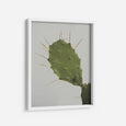 Prickly Pear 1 - THE PRINTABLE CONCEPT - Printable art posterDigital Download -