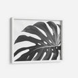 Monstera 1 - THE PRINTABLE CONCEPT - Printable art posterDigital Download -