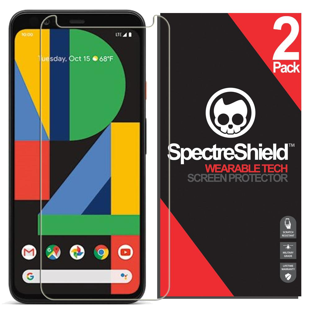 Google Pixel 4 XL Screen Protector