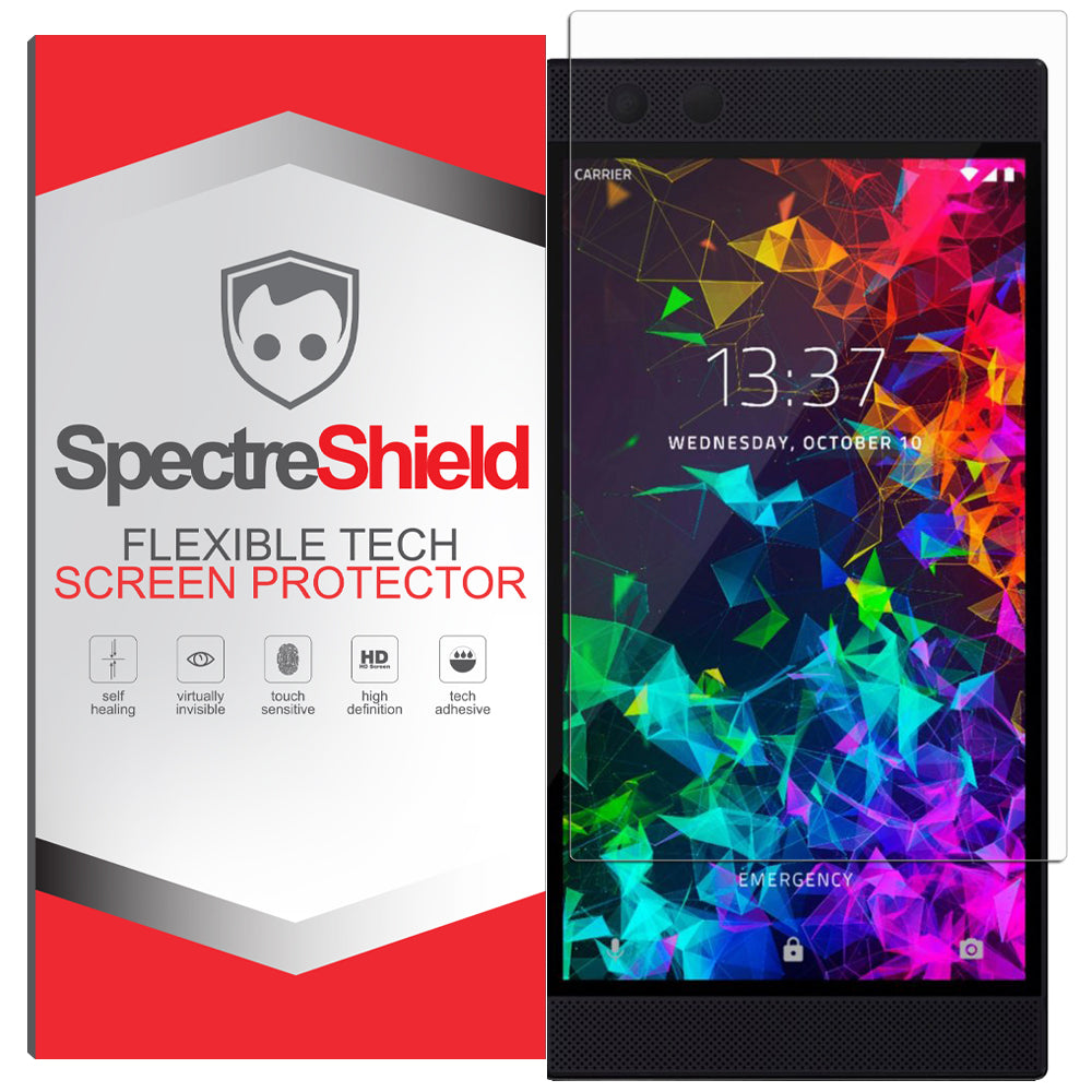 Razer Phone 2 (2019) Screen Protector