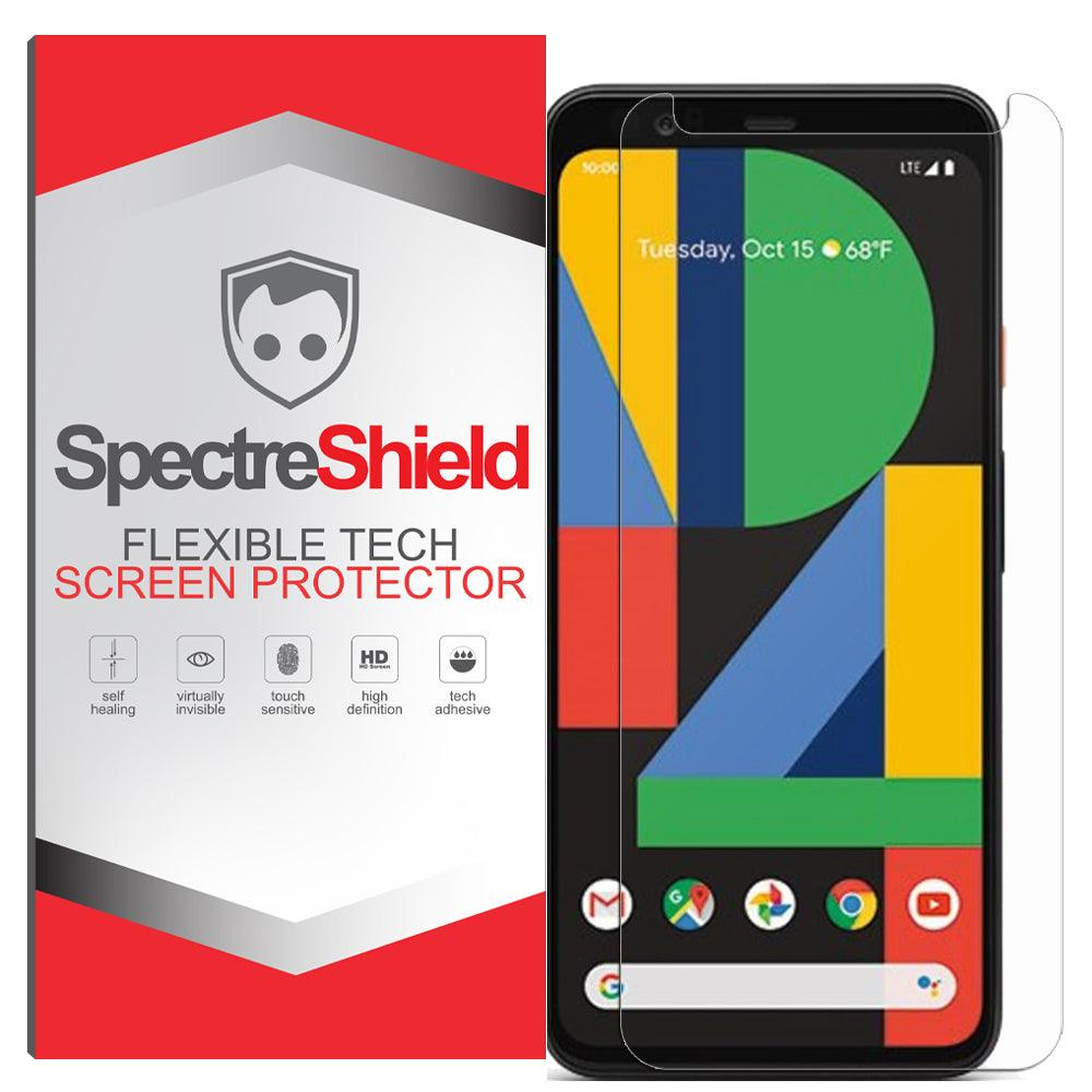 Google Pixel 4 Screen Protector