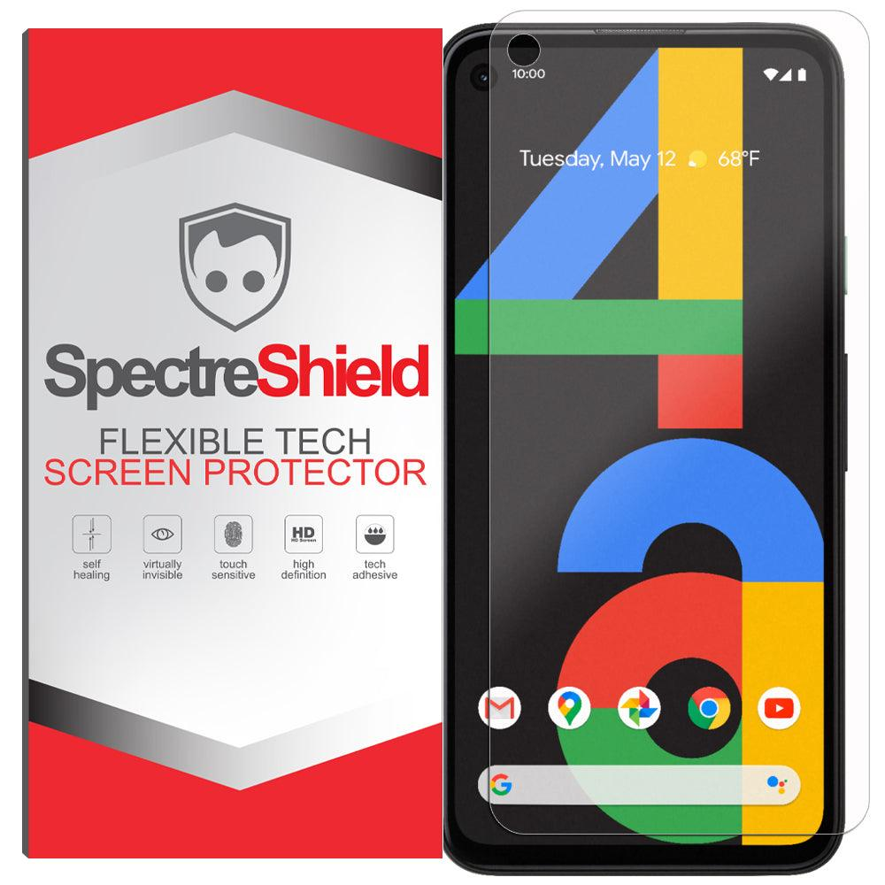 Google Pixel 4a Screen Protector