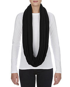 Essential Infinity Scarf