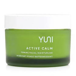Facial Skin Moisturizer - Active Calm