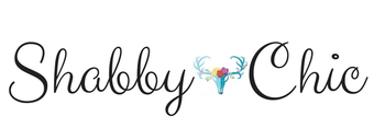 Shabby Chic Creative Studios and Boutique