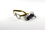EL Glasses and Shades Accessories - Rave Gear