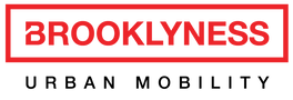 Brooklyness, Inc.