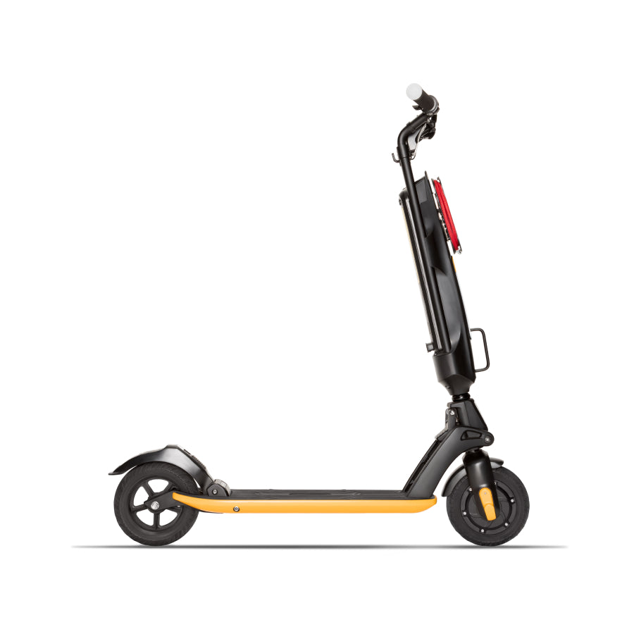 SV1 Electric Scooter (Pre-Order) - Ships Late February