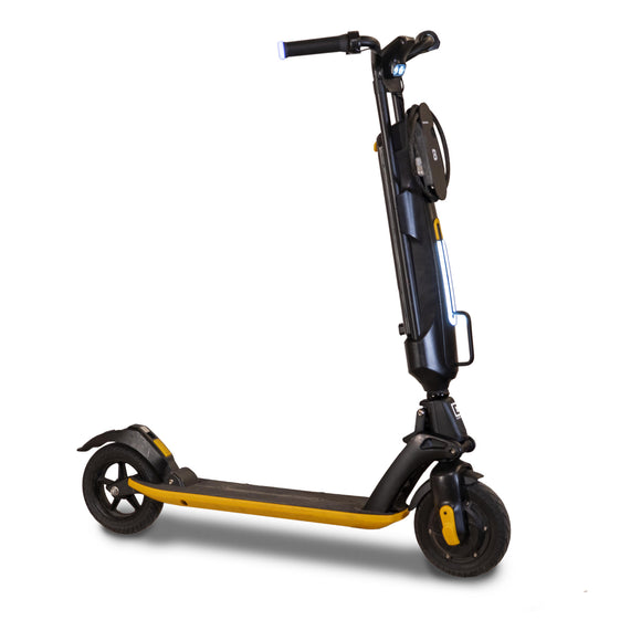 Brooklyness Electric Scooter Subscription