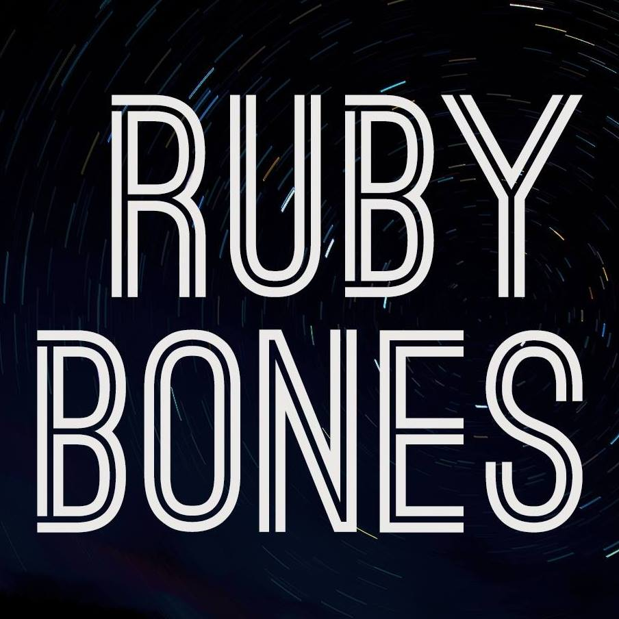 Ear buds March Mixtape: Ruby Bones Interview