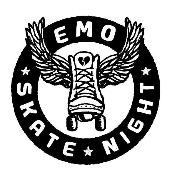 Emo Skate Night NJ - 3/24/19
