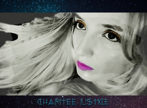 Charitee Justice