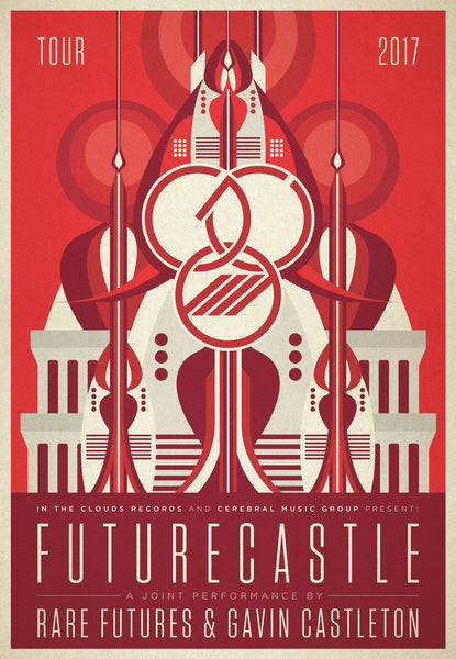 FUTURECASTLE