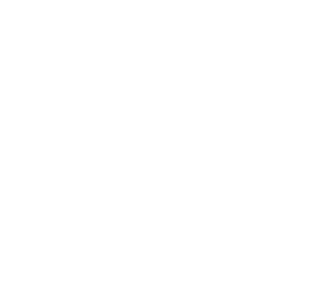Short Run Vinyl Records