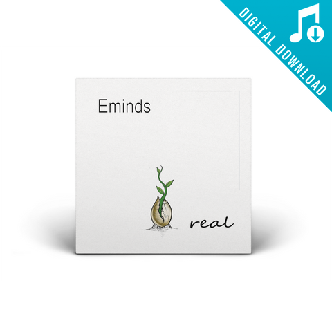 Eminds : Real (Digital)