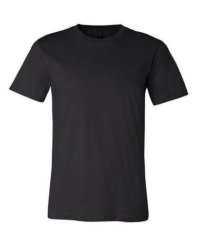 Men's Short Sleeve Customize (TEST)