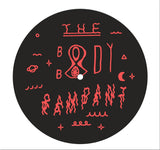 The Body Rampant : Small Side Effect 7""