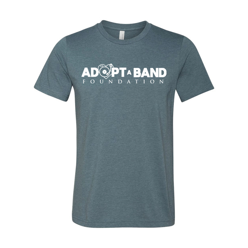 Adopt A Band Foundation