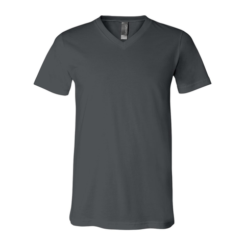 Fashion V-Neck