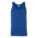 Fashion Tank Top