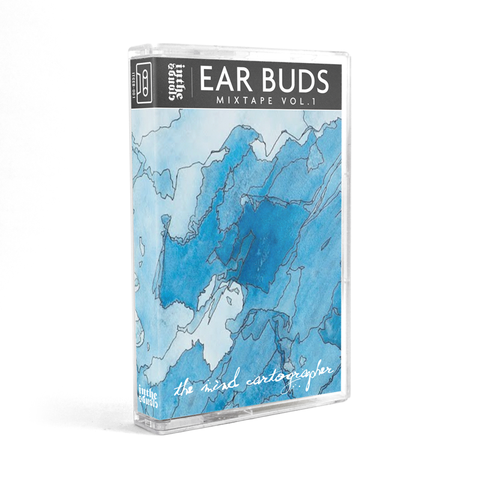 Ear Buds Mixtape