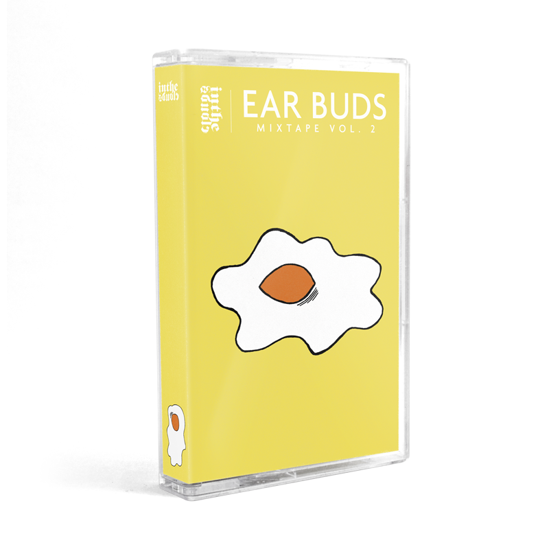 Ear Buds Mixtape Vol. 2
