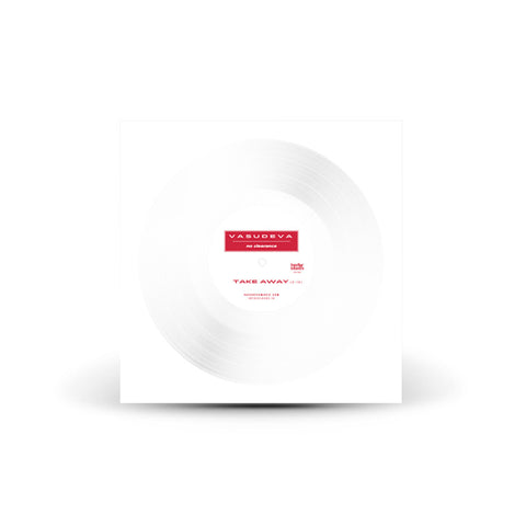 VASUDEVA : TAKE AWAY (FLEXI SINGLE)