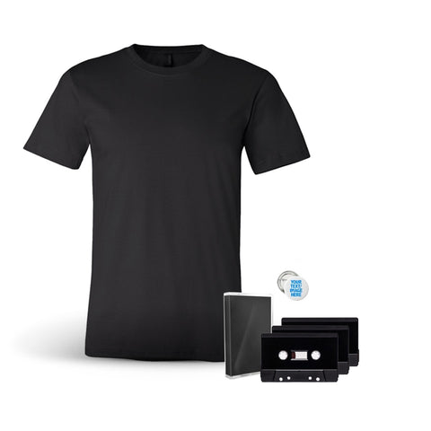 Garage Band Package