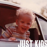 The Gay Blades : Britt Daniel / Just Kids 7""