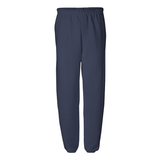 Economy Sweatpants
