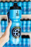 Specialized Bottle (multiple colors available)