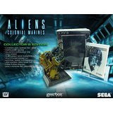 Aliens Colonial Marines Collectors Edition    PLAYSTATION 3