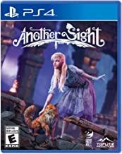 Another Sight    PLAYSTATION 4