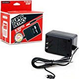 Atari 2600 AC Adapter (Retro-Bit)    RETRO NEW ACCESSORY