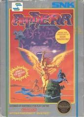 Athena     NINTENDO ENTERTAINMENT SYSTEM