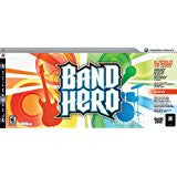 Band Hero Superbundle    PLAYSTATION 3