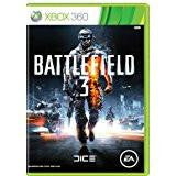 Battlefield 3 Limited Edition (BC)    XBOX 360
