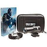Call of Duty Ghosts Prestige Edition    PLAYSTATION 3