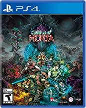Children Of Morta    PLAYSTATION 4