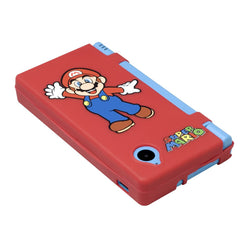 Dsi Case - Character Glove