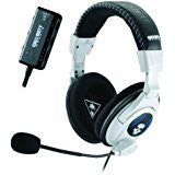 XB3 Ear Force Call of Duty Ghosts Shadow Headset    XBOX 360 PRE-PLAYED HEADSET