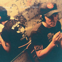 Elliott Smith - Either Or (Expanded)