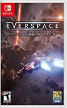 Everspace Steller Edition    NINTENDO SWITCH